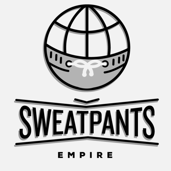 Sweatpants Empire